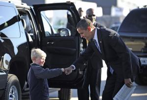 obama-photo-president