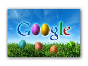 ils sont sympas chez Google!