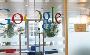 google-vous-ouvre-ses-porte