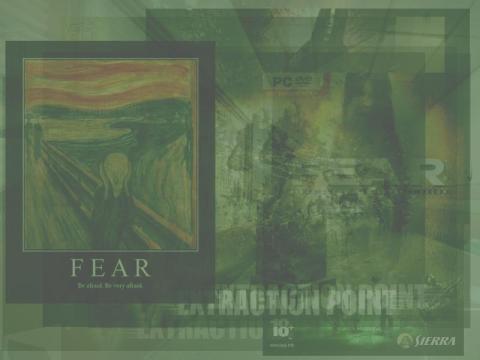 fear - nLif 2010