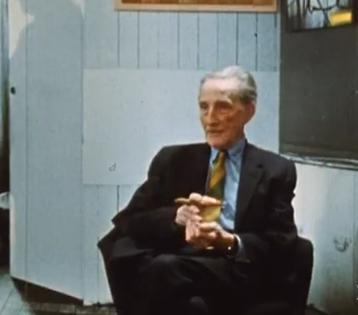 Marcel DUCHAMP et ses READY MADE