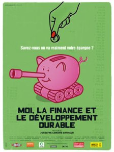 finance-durable-le-film