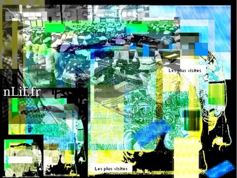 brain by nLif
