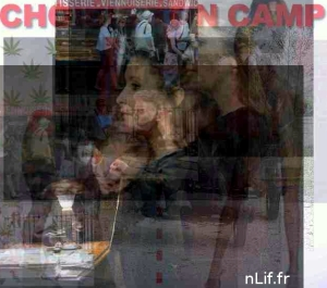 ordinaire by nLif