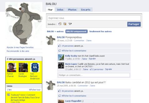 Facebook (1) - BALOU_1288953214771