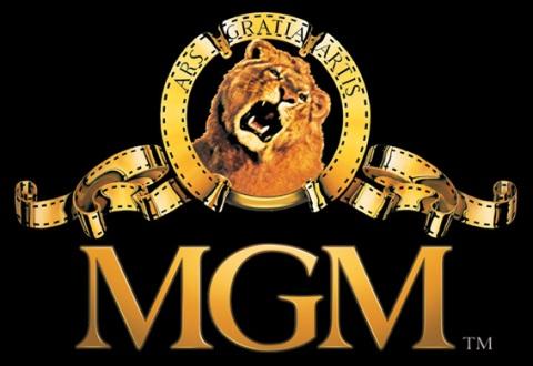 Metro-Goldwyn-Mayer-MGM