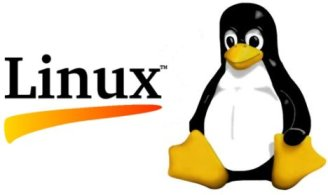 Linux-is-the-Way-of-the-Future