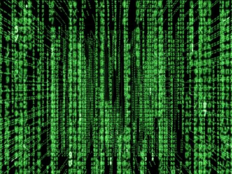 matrix et google +